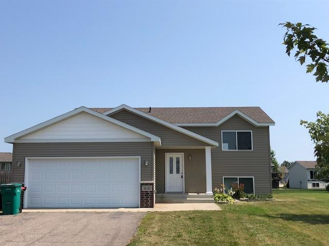 810 Deerberry Court, Albany, MN 56307 (#4993929) :: The Janetkhan Group