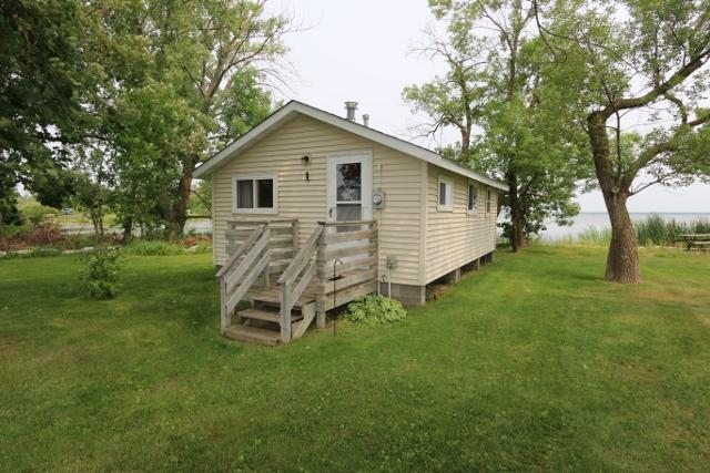 35338 Rush Lake Lp #1, Rush Lake Twp, MN 56571 (#4995011) :: Centric Homes Team