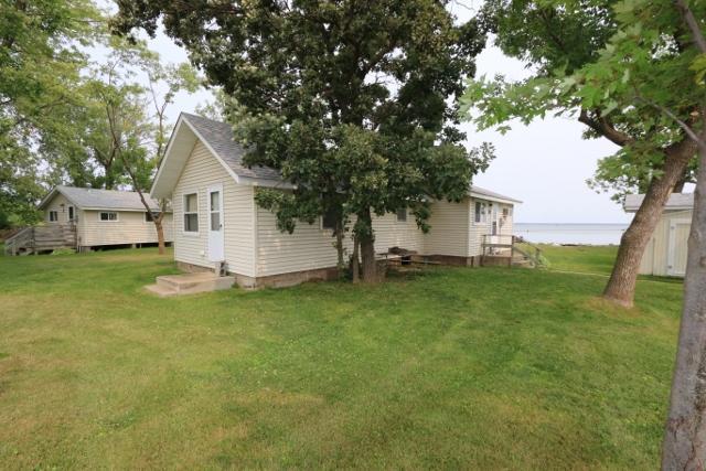 35338 Rush Lake Lp #3, Rush Lake Twp, MN 56571 (#4995039) :: Centric Homes Team
