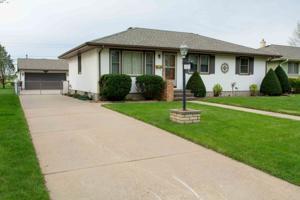 127 Ash Street W, South Saint Paul, MN 55075 (#4995045) :: Centric Homes Team