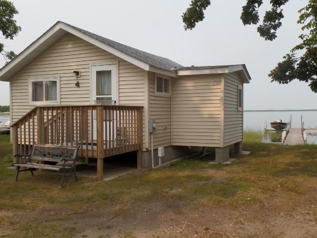 35338 Rush Lake Lp #4, Rush Lake Twp, MN 56571 (#4995054) :: Centric Homes Team