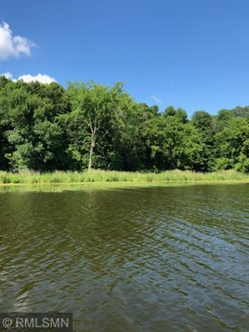 Lot 2 Deer Lane Circle, Trade Lake, WI 54837 (#4999786) :: The Sarenpa Team