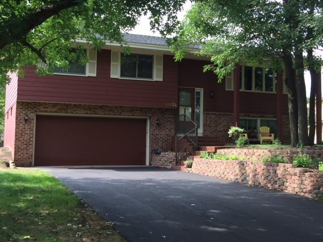 11474 Flintwood Street NW, Coon Rapids, MN 55448 (#4999941) :: The Snyder Team