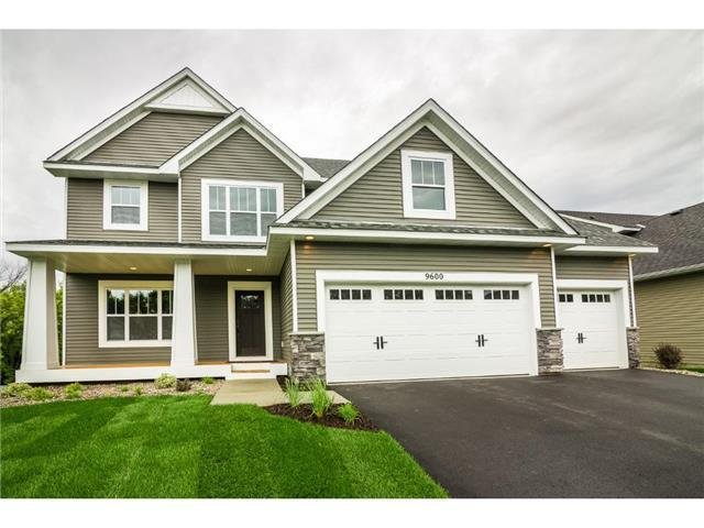 20153 Harvest Drive, Lakeville, MN 55044 (#5000018) :: The Sarenpa Team