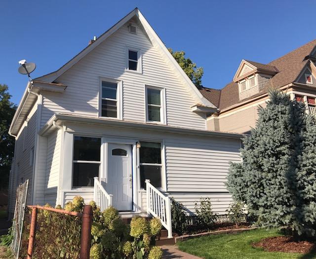 2108 Glenwood Avenue, Minneapolis, MN 55405 (#5001802) :: The Preferred Home Team