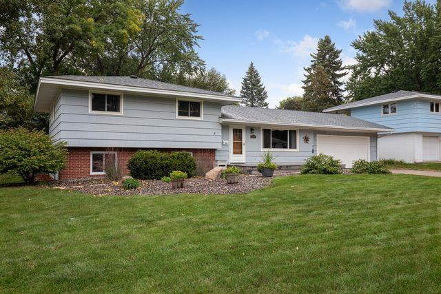 2024 W 83rd Street, Bloomington, MN 55431 (#5002284) :: The Preferred Home Team