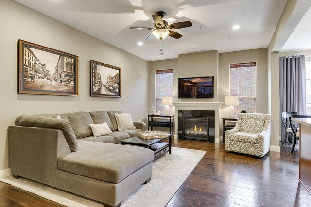 3153 Countryside Avenue D, Woodbury, MN 55129 (#5003622) :: The Snyder Team