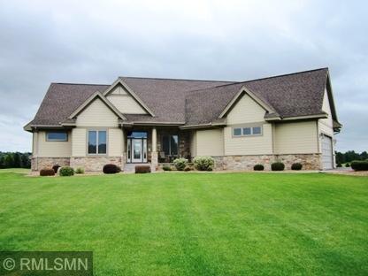 316 Lindsay Road, Hudson, WI 54016 (#5005287) :: Olsen Real Estate Group