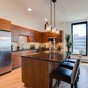 1240 2nd Street S #1001, Minneapolis, MN 55415 (#5005783) :: Team Winegarden