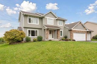 9933 166th Street W, Lakeville, MN 55044 (#5006071) :: The Preferred Home Team