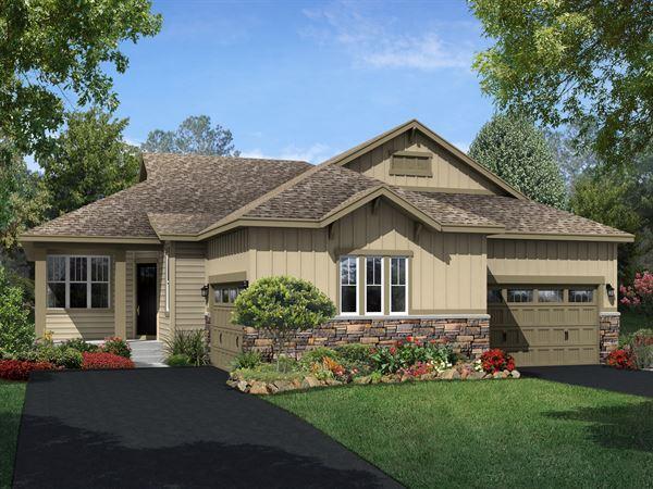 5054 Sundial Lane, Woodbury, MN 55129 (#5006499) :: Olsen Real Estate Group