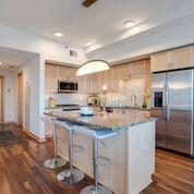 1240 2nd Street S #805, Minneapolis, MN 55415 (#5006625) :: The Preferred Home Team