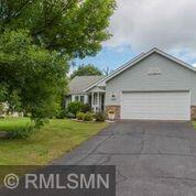 1077 Bonnieview Drive, Woodbury, MN 55129 (#5007010) :: The Preferred Home Team