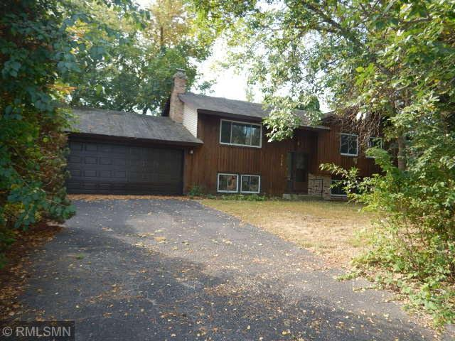 8375 W 103rd Street, Bloomington, MN 55438 (#5007142) :: House Hunters Minnesota- Keller Williams Classic Realty NW