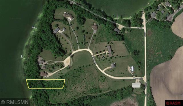 3017 Mustang Drive, Madison Lake, MN 56063 (#5007262) :: The Sarenpa Team