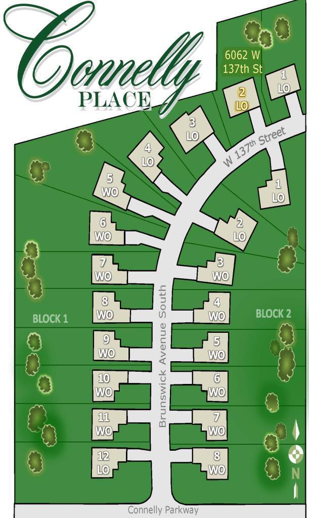 6062 W 137th Street, Savage, MN 55378 (#5010388) :: The Preferred Home Team
