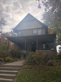 728 Osceola Avenue, Saint Paul, MN 55105 (#5010764) :: Centric Homes Team