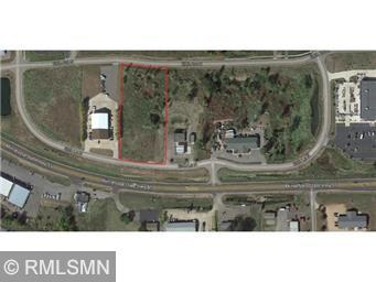 XXX State Highway 55, Greenfield, MN 55373 (#5011474) :: The Preferred Home Team