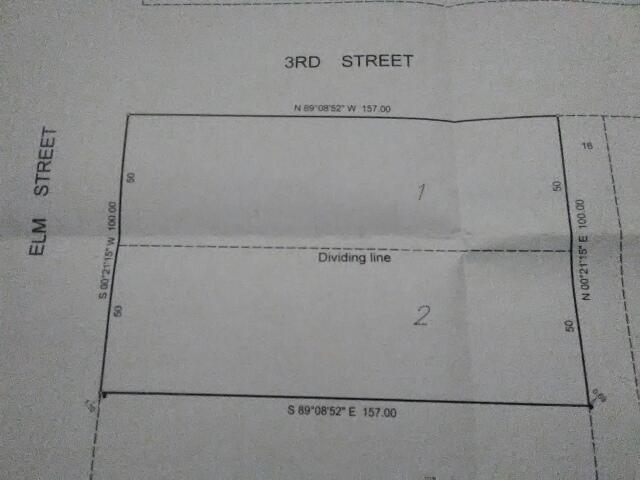 XXX S Elm Street, Waconia, MN 55387 (#5011745) :: The Preferred Home Team
