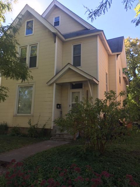 1420 6th Street SE, Minneapolis, MN 55414 (#5013248) :: The Odd Couple Team