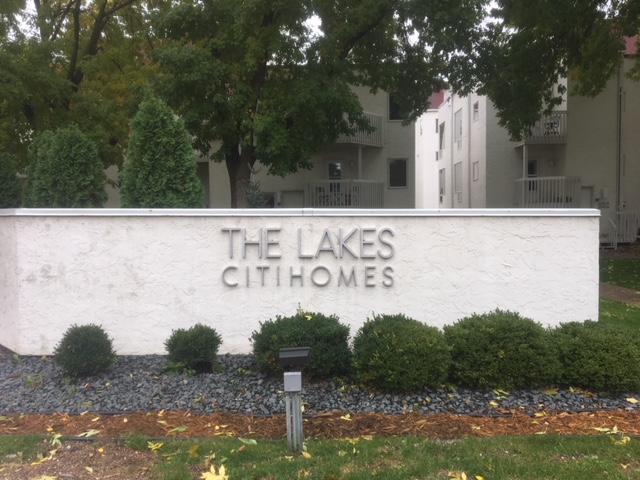 3068 Lake Shore Drive B, Minneapolis, MN 55416 (#5013297) :: The Odd Couple Team