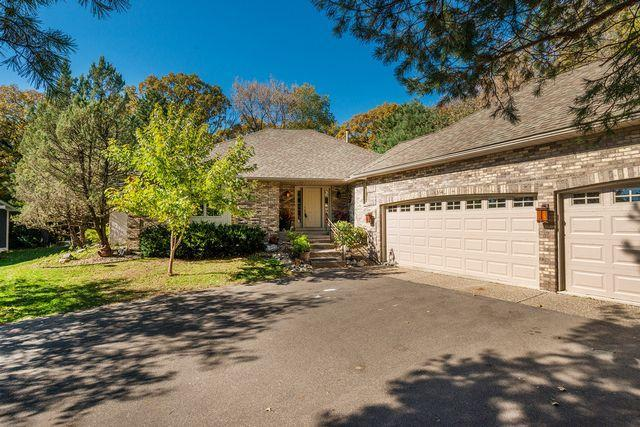 8350 Xylon Avenue S, Bloomington, MN 55438 (#5014995) :: Twin Cities Listed