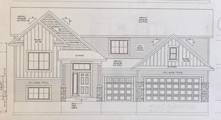 17848 Embers Lane, Lakeville, MN 55044 (#5015906) :: The Hergenrother Group North Suburban