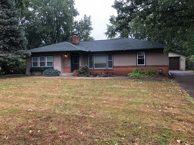 8243 Washburn Avenue S, Bloomington, MN 55431 (#5016045) :: Centric Homes Team