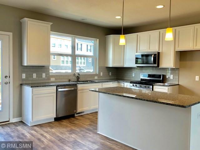 5204 Hampton Street NE, Prior Lake, MN 55372 (#5016166) :: Centric Homes Team