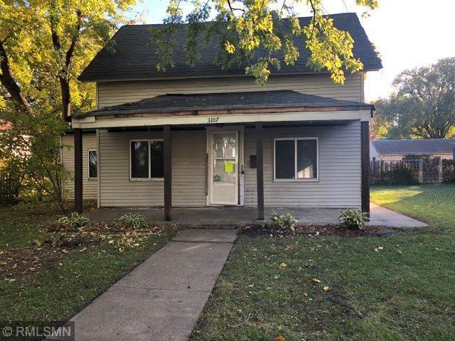 3107 28th Avenue S, Minneapolis, MN 55406 (#5016774) :: Centric Homes Team