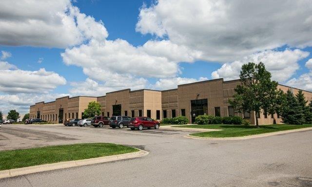 161-163 Bridgepoint Drive #5, South Saint Paul, MN 55075 (#5019591) :: Olsen Real Estate Group