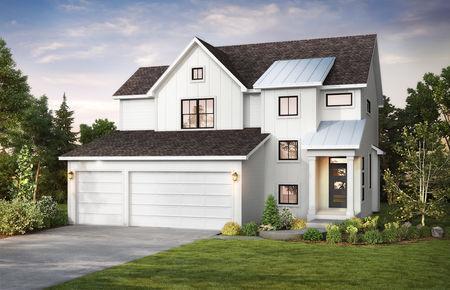 10955 23rd Street NE, Saint Michael, MN 55376 (#5019910) :: House Hunters Minnesota- Keller Williams Classic Realty NW