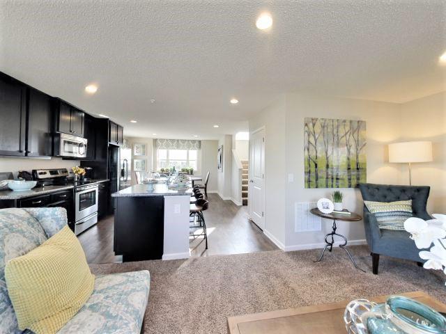650 Eagle Court, Lino Lakes, MN 55014 (#5022520) :: Olsen Real Estate Group