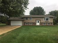 N7024 560th Street, Menomonie, WI 54751 (#5022824) :: The Preferred Home Team