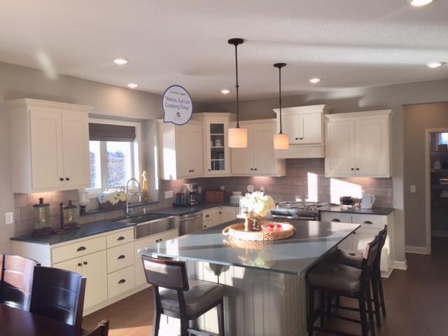 572 Julianne Avenue N, Lake Elmo, MN 55042 (#5022859) :: Olsen Real Estate Group