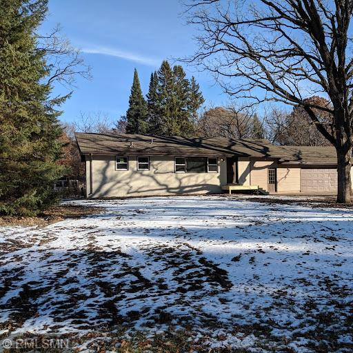 8373 Red Oak Drive, Mounds View, MN 55112 (#5023901) :: The Snyder Team