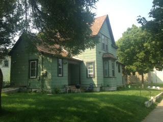 680 Minnehaha Avenue W, Saint Paul, MN 55104 (#5024475) :: Olsen Real Estate Group