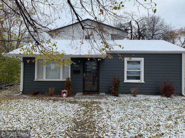 5037 Fremont Avenue N, Minneapolis, MN 55430 (#5024542) :: Olsen Real Estate Group