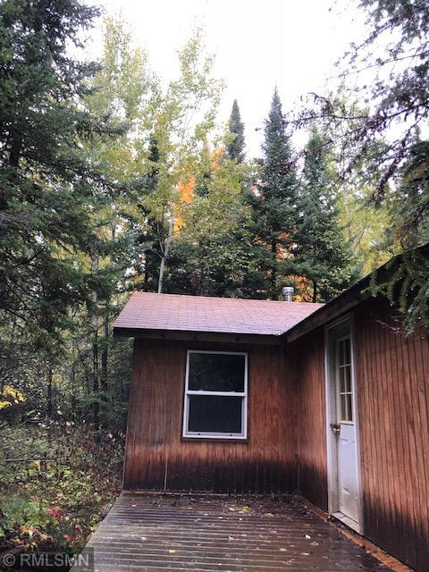 3620 S County Road P, Lakeside Twp, WI 54864 (#5024600) :: Olsen Real Estate Group