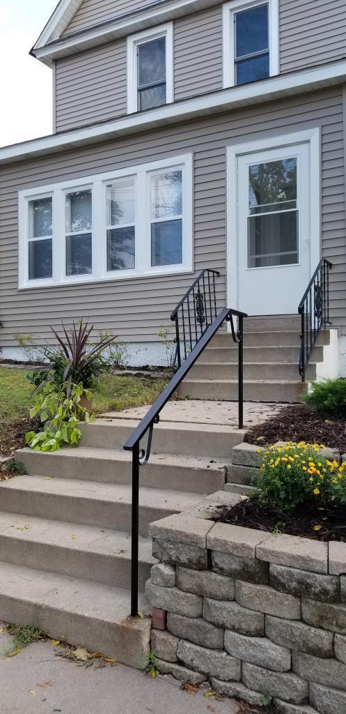 946 Western Avenue N, Saint Paul, MN 55117 (#5025019) :: Centric Homes Team