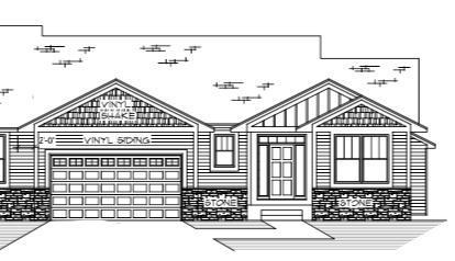 18645 Joplin Avenue, Lakeville, MN 55044 (#5027171) :: The Preferred Home Team