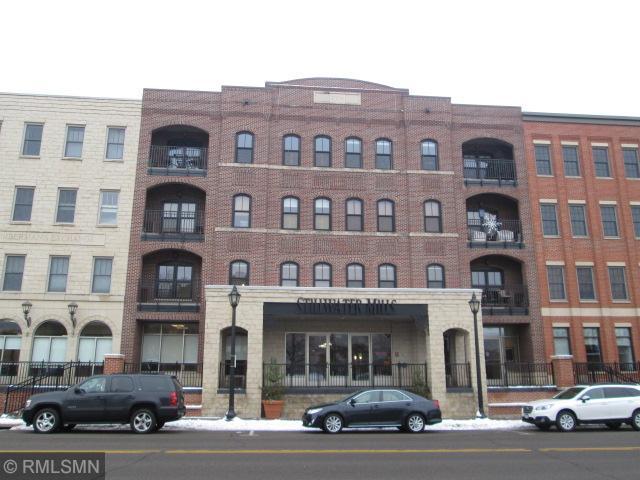 350 Main Street N #440, Stillwater, MN 55082 (#5028595) :: Bre Berry & Company