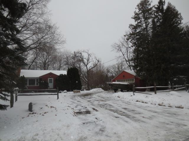6590 W 168th Avenue, Eden Prairie, MN 55346 (#5028638) :: Twin Cities Listed