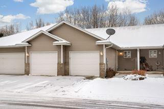 8509 124th Lane N, Champlin, MN 55316 (#5028743) :: Olsen Real Estate Group