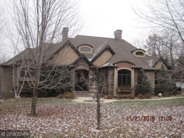 27985 Smithtown Road, Shorewood, MN 55331 (#5028748) :: Hergenrother Group