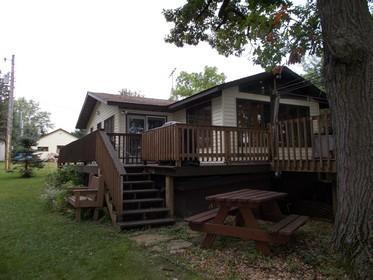 14513 Cross Lake Road, Pine City, MN 55063 (#5130818) :: Centric Homes Team
