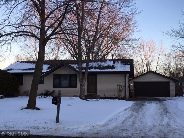 8459 Hilo Lane S, Cottage Grove, MN 55016 (#5131474) :: The Snyder Team