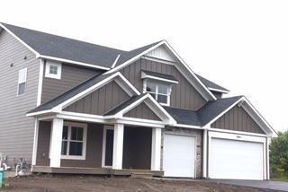 8450 195th Street W, Lakeville, MN 55044 (#5134867) :: The Preferred Home Team