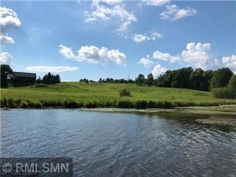 Lot 4 Deer Lane Cirecle, Trade Lake, WI 54837 (#5135238) :: The Sarenpa Team