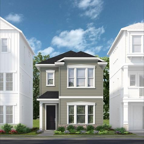 8167 Arrowwood Lane N, Maple Grove, MN 55369 (#5136765) :: The Snyder Team